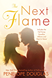 The Next Flame (The Fall Away Series)