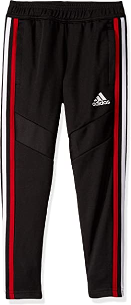 adidas pants youth large