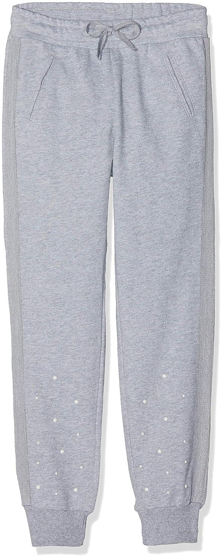 Brums Pantaloni Bambina 183BGBM002