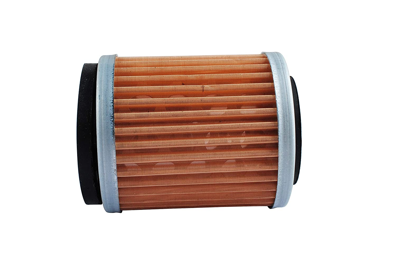 Orange Hose /& Stainless Gold Banjos Pro Braking PBC1183-ORA-GOL Braided Clutch Line