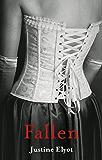 Fallen (Black Lace)