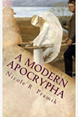 A Modern Apocrypha Kindle Edition