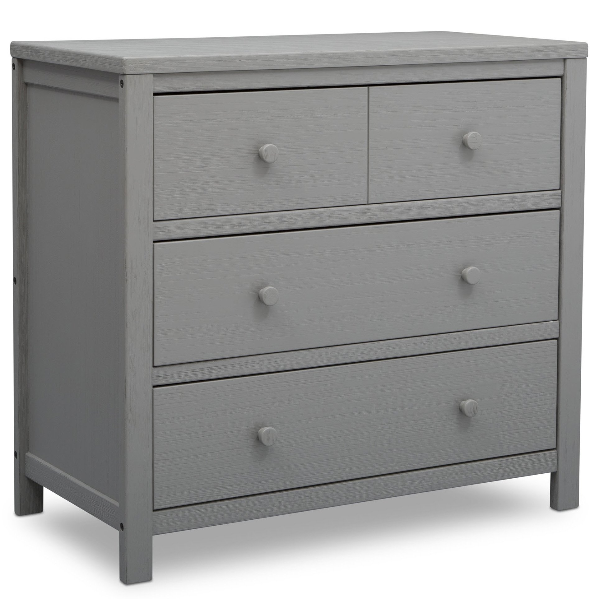 Amazon Com Delta Children Farmhouse 4 Drawer Chest