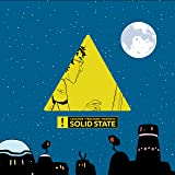 Solid State (Gigamesh Excelsior)