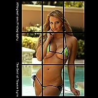 Best of Tawnie Lynn (AMaginations Photography)