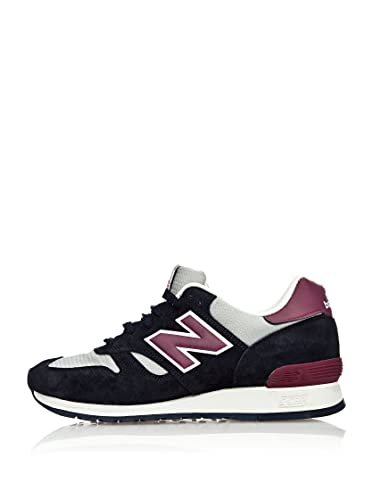 new balance m991.5yp limited edition made in england yard pack