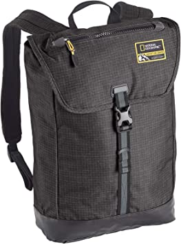 Eagle Creek National Geographic Adventure Packable Backpack 15l