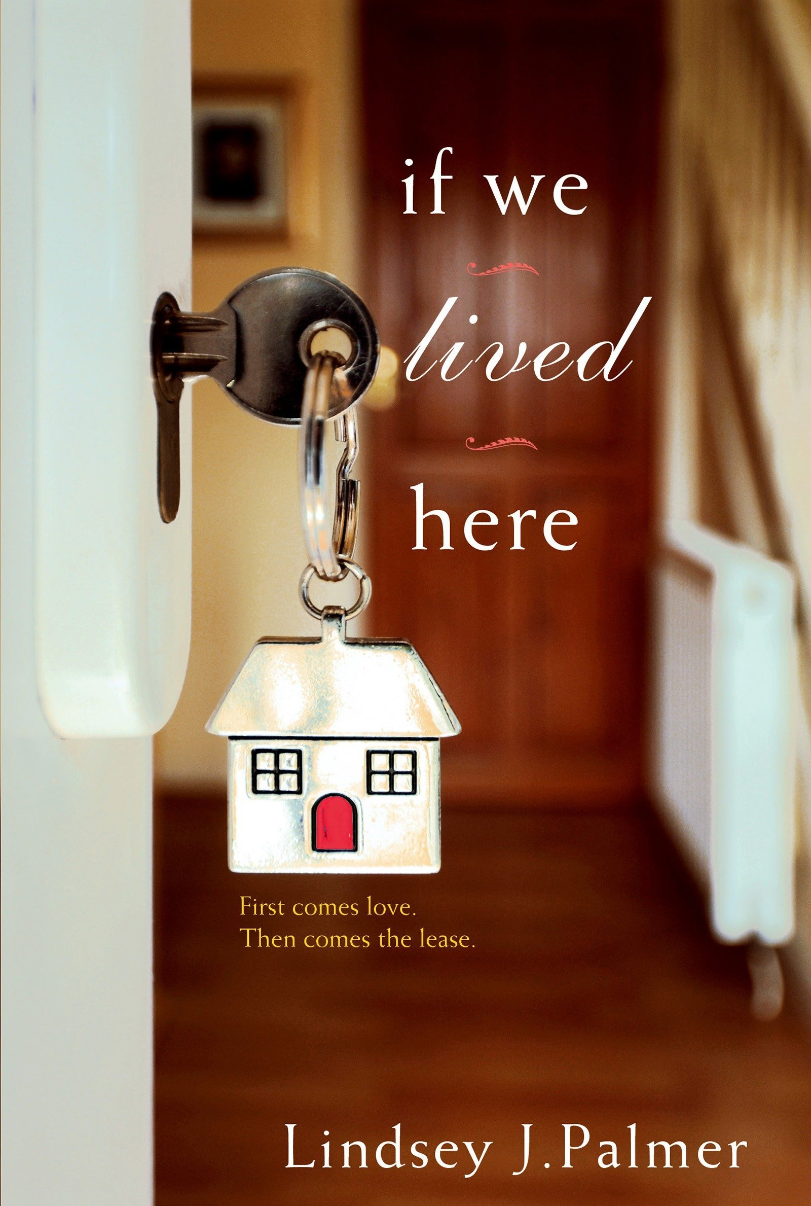 If We Lived Here PDF
