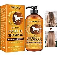 Champú para el cabello, champú para el cuidado del cabello, champú para el crecimiento del cabello, cuidado natural del…