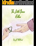 The Little Green Ribbon