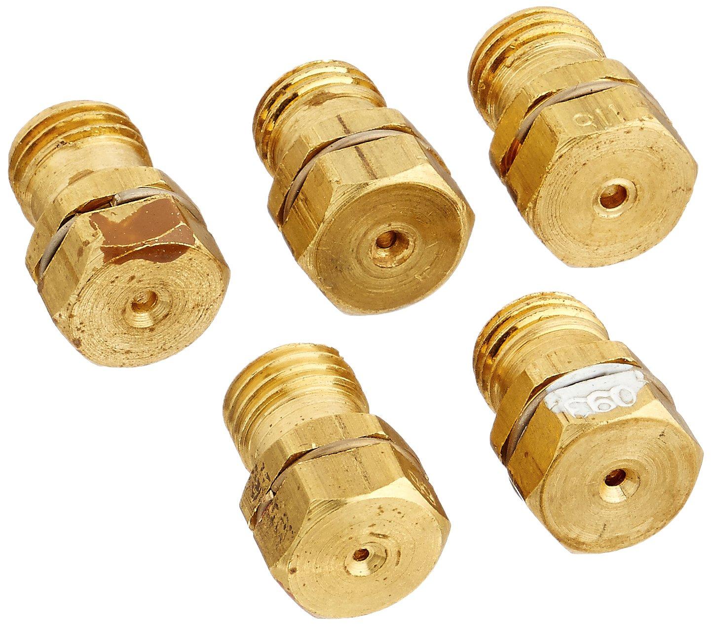 GENUINE Frigidaire 318565451 Range/Stove/Oven Conversion Kit