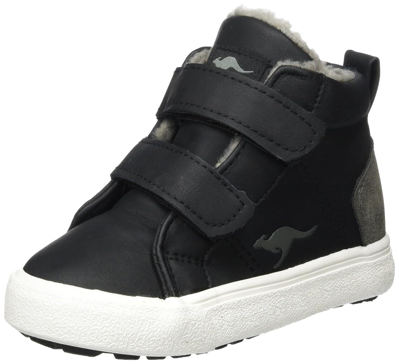 KangaROOS Unisex Baby KAVU Iii V Sneaker 02013
