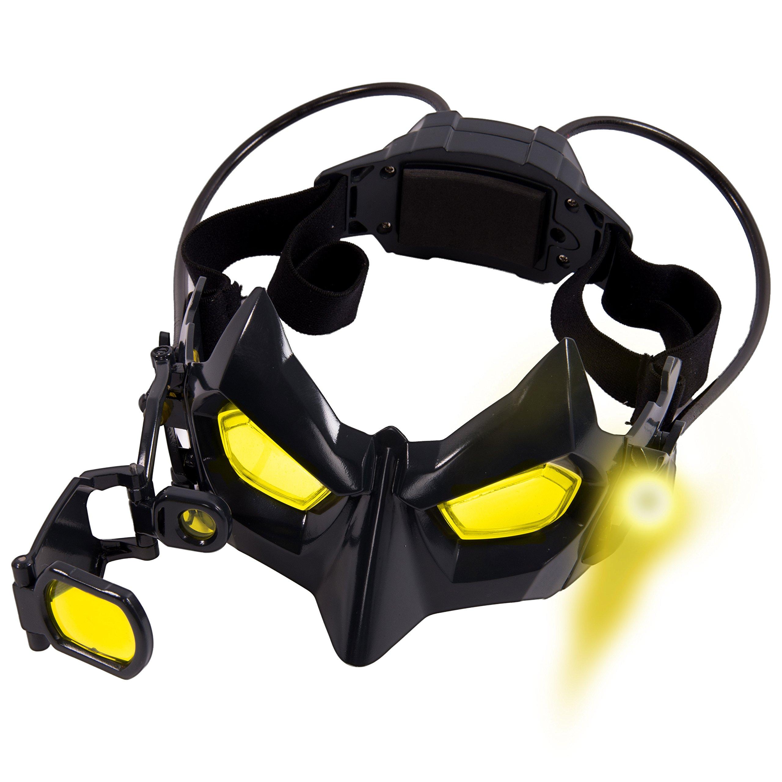 Spy Gear - Batman Night Goggles by Spy Gear (Image #4)