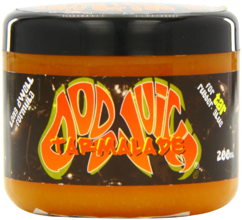Dodo Juice Tarmalade Tar Remover 200ml DJTM200