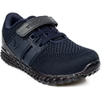 Vicco 313.b20Y.102 Bebe Işıklı Çocuk Spor Ayakkabı