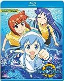 Squid Girl/ [Blu-ray]