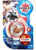 Bakugan 20031963, Starter Pack, Baku Core, surtido