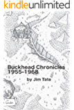 Buckhead Chronicles 1955-1968
