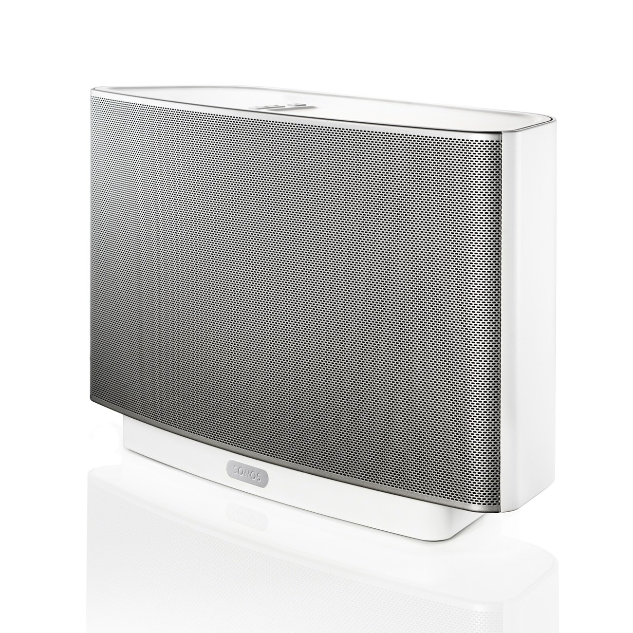 Lecteur Audio Radio  Wifi SONOS ZONEPLAYER S5 BLANC