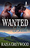Their Wanted Bride (Bridgewater Brides)
