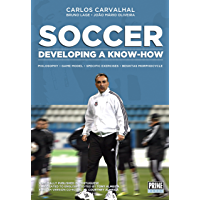 Soccer: Developing A Know-How