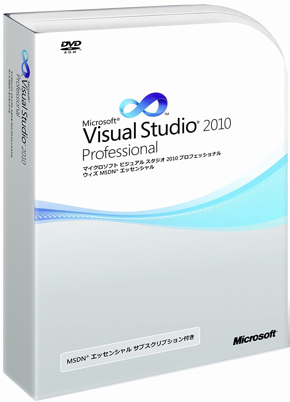 Microsoft Visual Studio Visual 2010 Professional B003LTZ1VK Microsoft B003LTZ1VK Parent, ランプシェード:8ef38faf --- rakuten-apps.jp