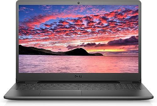 Dell Inspiron 3000 Laptop 2021 Version