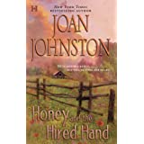 Honey and the Hired Hand (Hawk's Way, 1)
