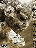 Le Dictionnaire du Diable