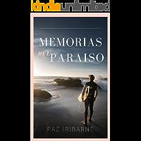 Memorias del Paraiso: Romance Gay en español