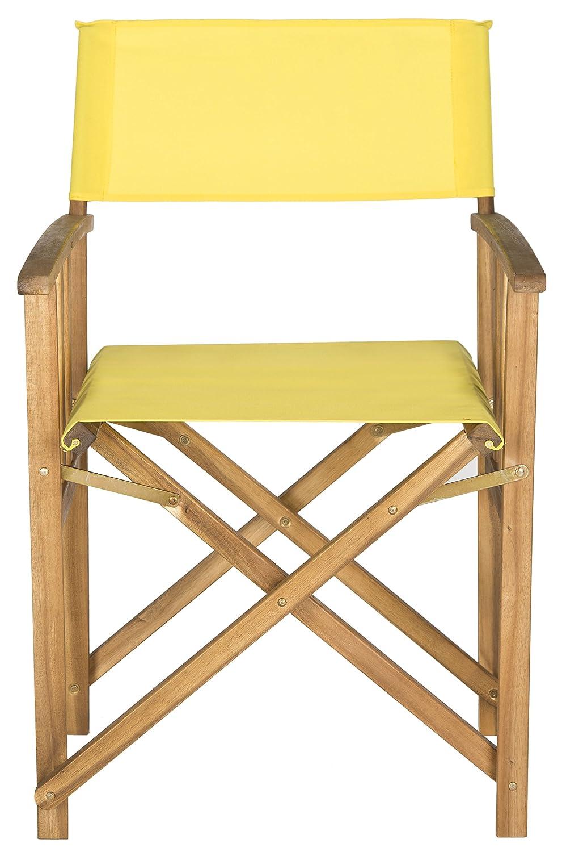 Suitable For Men Women Folding Bar Chair. Sun Loungers And Children