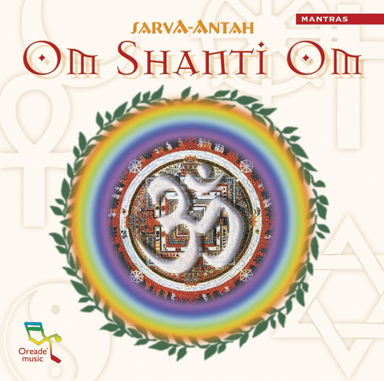 Om Award Max 73% OFF Shanti