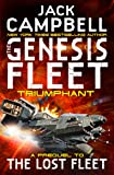 Genesis Fleet: Triumphant