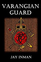 Varangian Guard Kindle Edition