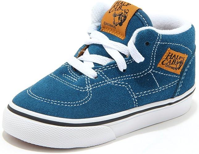 sneakers bimbo vans 22