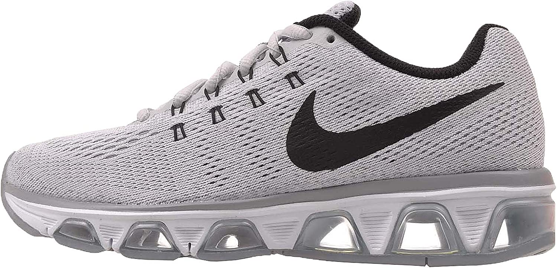 Exclusión himno Nacional Personificación  Amazon.com: Nike Air Max Tailwind 8 Womens Running Shoes 12 B - Medium:  Shoes