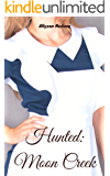 Hunted: Moon Creek (Crossdressing, Maid, First Time, Feminization)