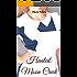 Hunted: Moon Creek (Crossdressing, Maid, First Time, Feminization)