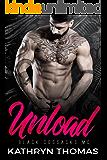 Unload: Black Cossacks MC