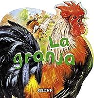 La Granja (Mis Libros De