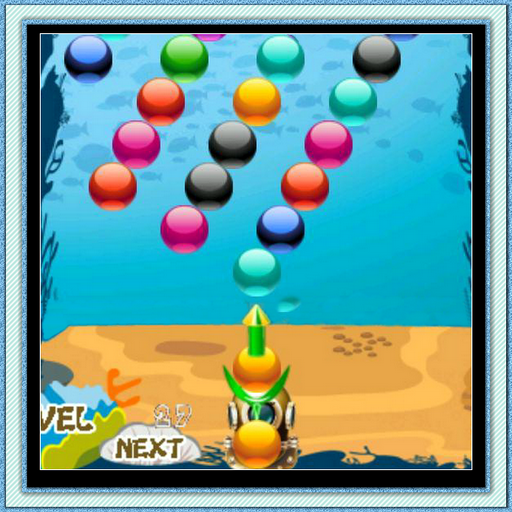 Bubble Shooter Juegos Gratis Amazon Es Appstore Para Android