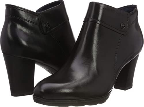 Tamaris High Heel Stiefeletten: Sale bis zu −30%   Stylight
