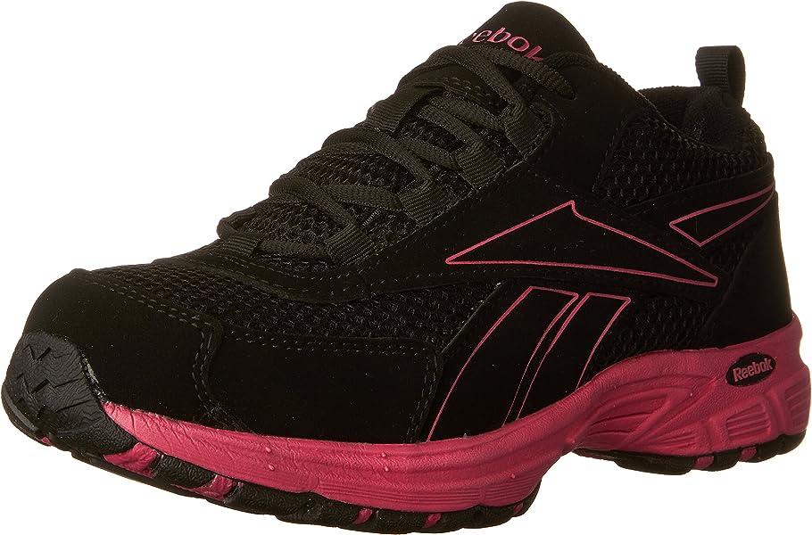32c96de4518 Amazon.com  Athletic Style Work Shoes