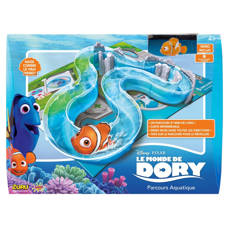 achat Splash Toys - 31251 - Parcours Aquatique/Nemo pas cher prix
