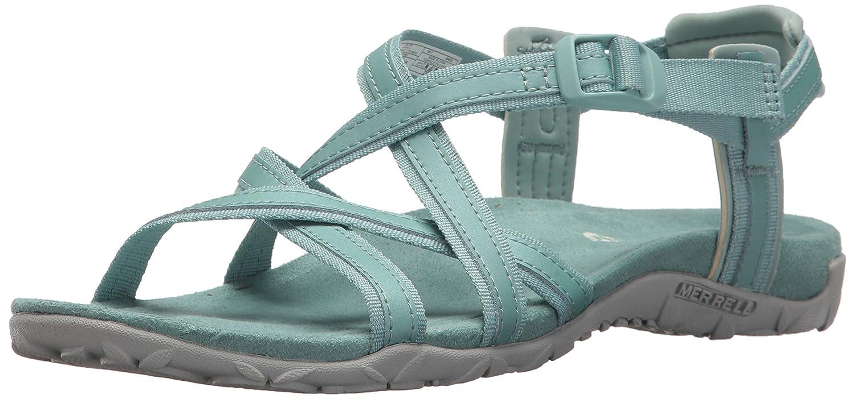 Aquifer Merrell Women's Terran Ari Lattice Sandals