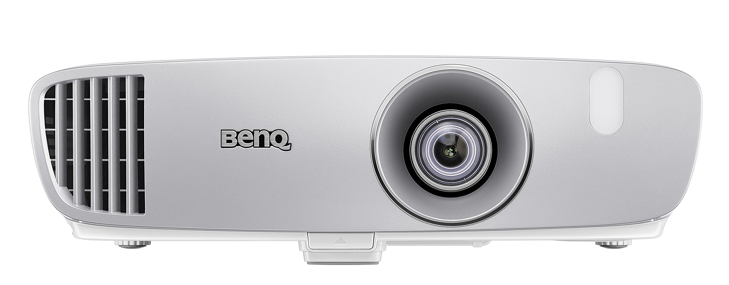 BenQ DLP HD 1080p Projector (HT2050) - 3D Home Theater Projector with All-Glass Cinema Grade Lens and RGBRGB Color Wheel by BenQ (Image #3)