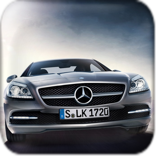 Amazon Com Mercedes Benz Wallpaper Appstore For Android
