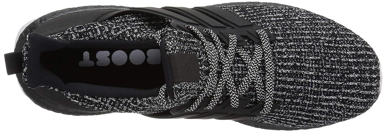 homme / femme, taille: adidas hommes formateurs taille: femme, négociations multicolore ultra - stimuler rn14361 enchères confortable et naturel 02cb75