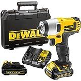 DEWALT DEWDCF813D2 Impact Wrenches