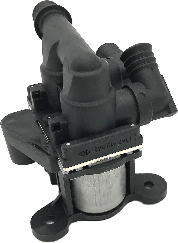 Mplus HS26218PT MLS Head Gasket Kit Replacement 2004-2009 for Dodge Ram 2500//3500 5.9L 35CID L6 DIESEL OHV 24V